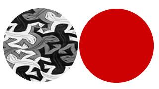 Perizia informatica milano,  perizie informatiche asseverate,  perizie informatiche giurate, Consulente informatico CTU/CTP, Informatica Forense, Forensic IT, crimini informatici, perizie informatiche Tribunale di Milano